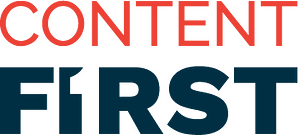 content first logo