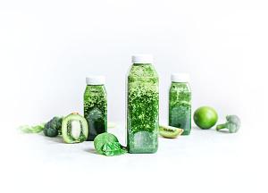 green foods. healthy foods