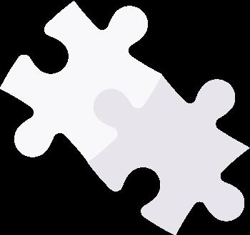 puzzles 1 1